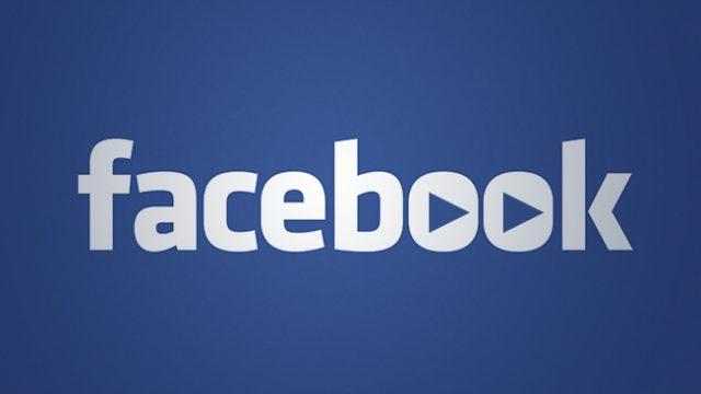 facebook_slideshow_video-640x360