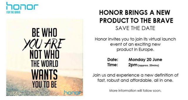 honor-invite-2016-06-640x339