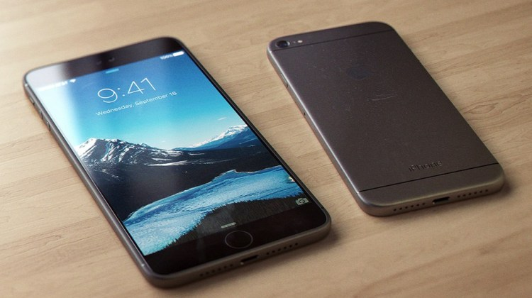 iphone-7-nouvell-macquebec