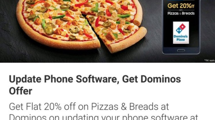 pizzas-samsung