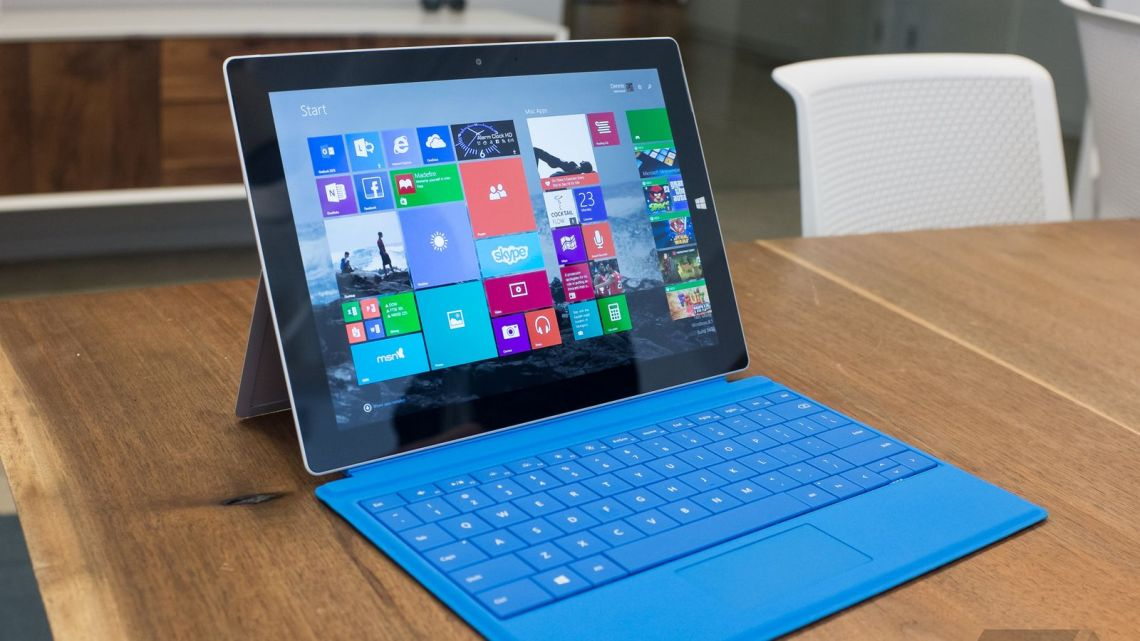 surface3-4.0.0