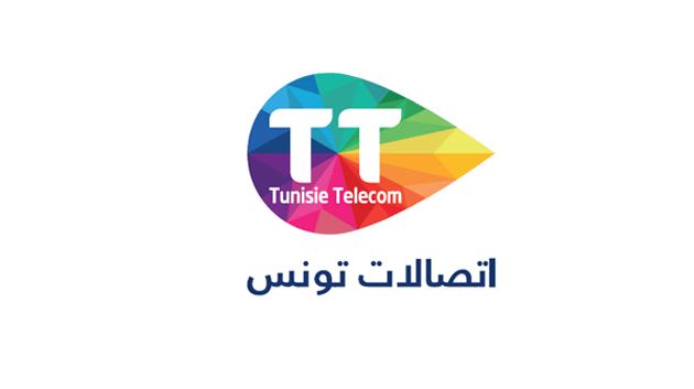 tunisie-telecom-devoile-sa-nouvelle-identite