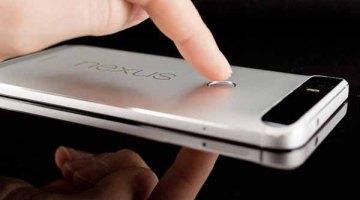 HTC-Nexus-2016-