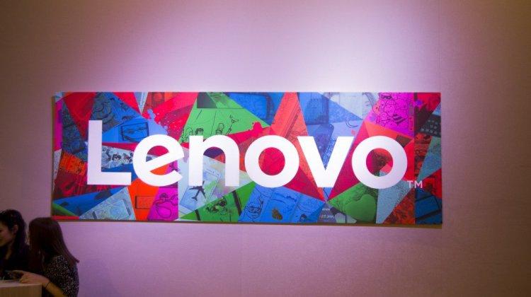 Lenovo-MWC-2016_1-1024x683
