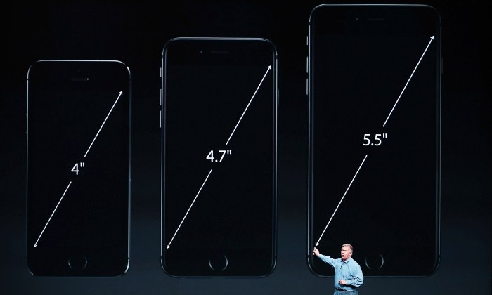 apple_iphone_screen_comparisons_afp