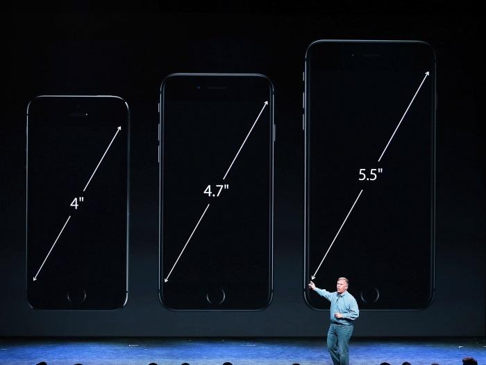 apple_iphone_screen_comparisons_afp