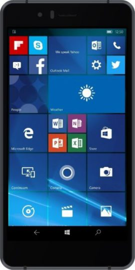lenovo-first-windows-10-smartphone-320x640-270x540