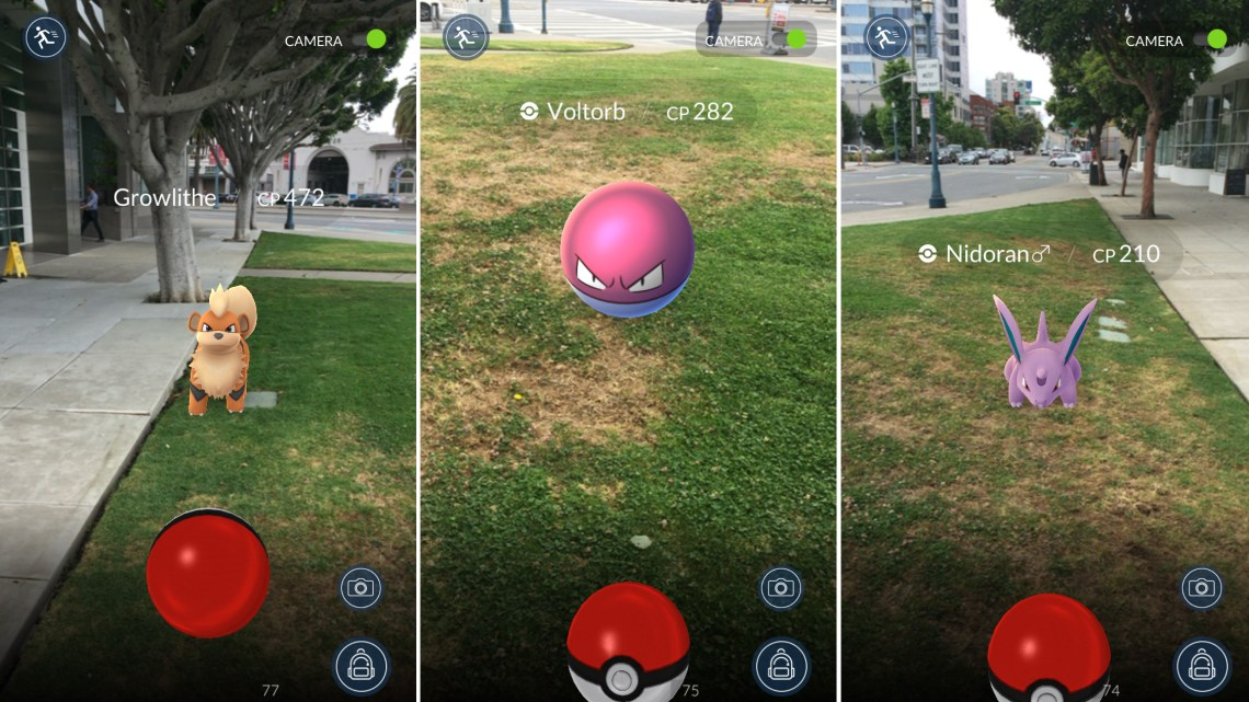 pokemon-go-nick_statt-screenshots-1.0