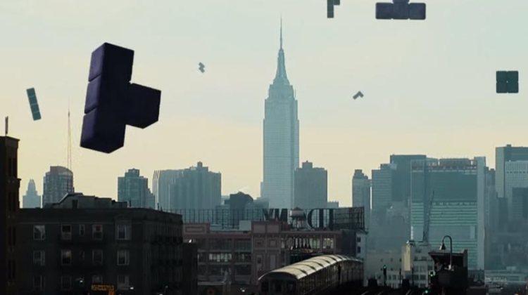 tetris-film-officiel
