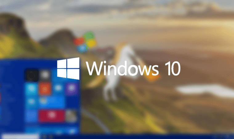 windows10-26-760x450