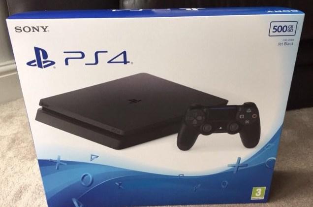 PS4-slim-fuites-8