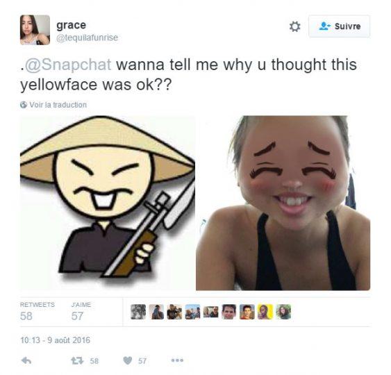 Snapchat-563x540