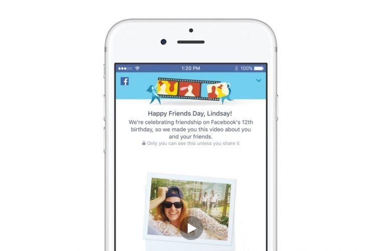 facebook-anniversaire-influenth-759x500