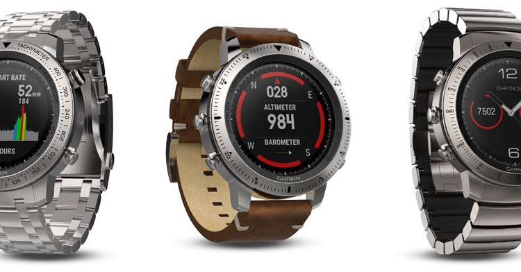 garmin-fenix-chronos-watch