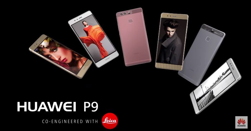 huawei-p9-with-dual-lens-leica-camera