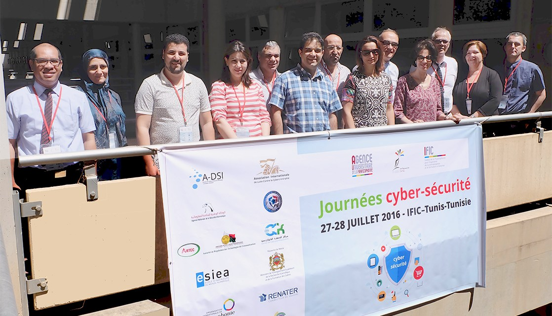 photo group cyber 2