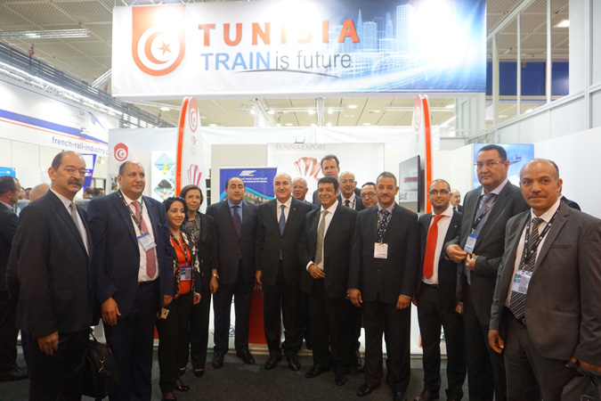 BN30470Tunisie-au-Salon-International-des-Technologies-du-Transport---Innotransc-a-Berlin