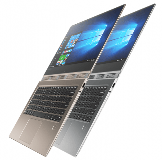 lenovo-laptop-yoga-910-13-thin-1-549x540