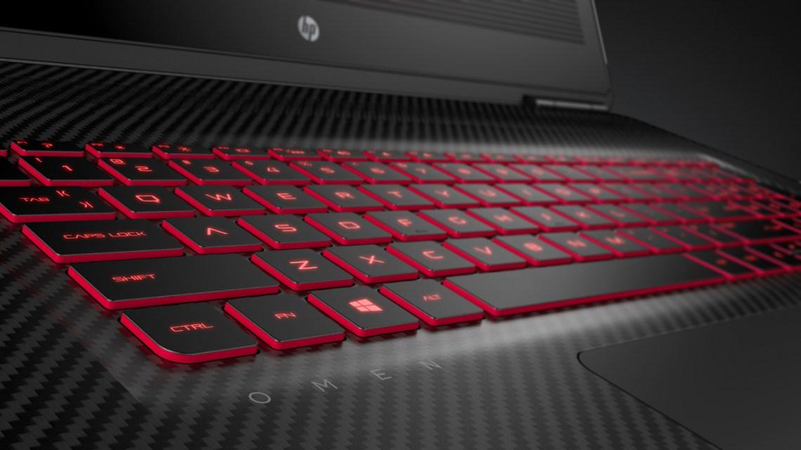 17.3-OMEN-by-HP-Keyboard-Detail