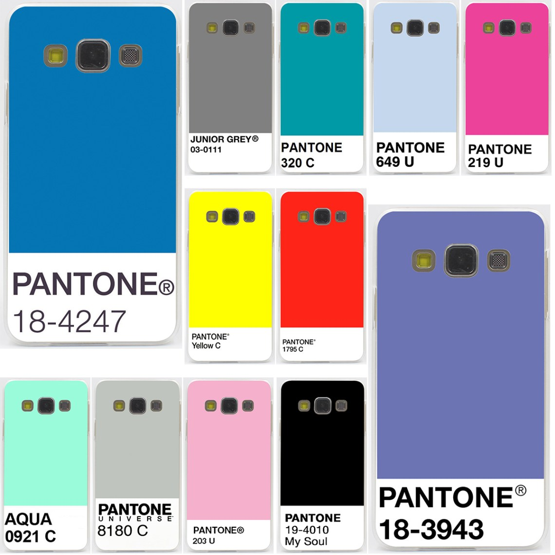 Caliente-font-b-Pantone-b-font-Hard-font-b-Case-b-font-for-Galaxy-S3-S4