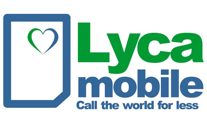 lycamobile-operateur-tunisie