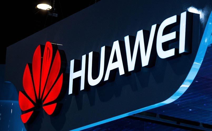 huawei-logo-1