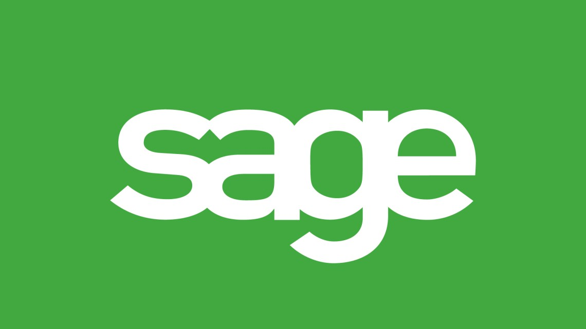 Sage_logo_bright_white_on_green_FOR_WEBSITE