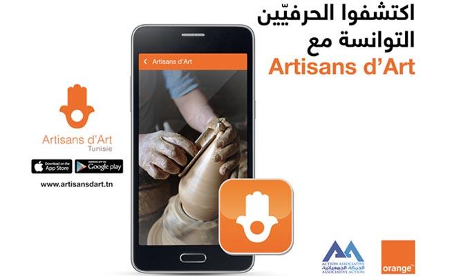 tunisie-artisans-creation-orange