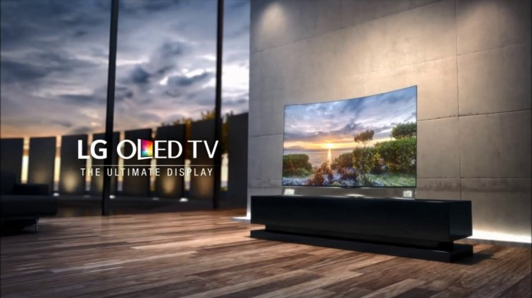 LG-OLED-TV-trucsdemec.fr-blog-lifestyle-masculin-blog-mode-homme-beauté-homme