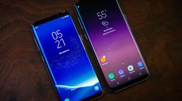 samsung-galaxy-s8-plus-test