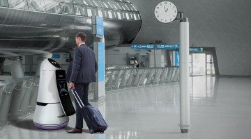 Airport-Guide-Robot-01