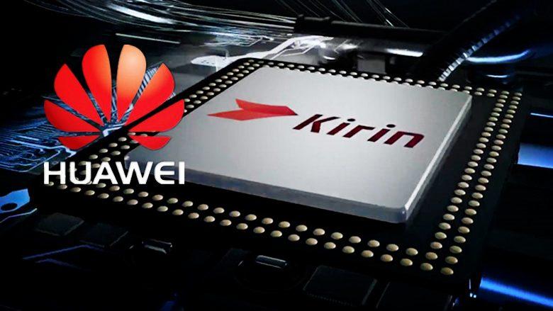 Huawei a enfin officialisé son Mate 10 pro