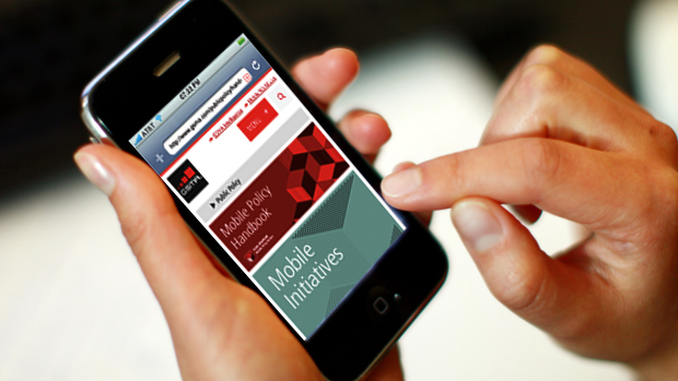 mobile-ebpage