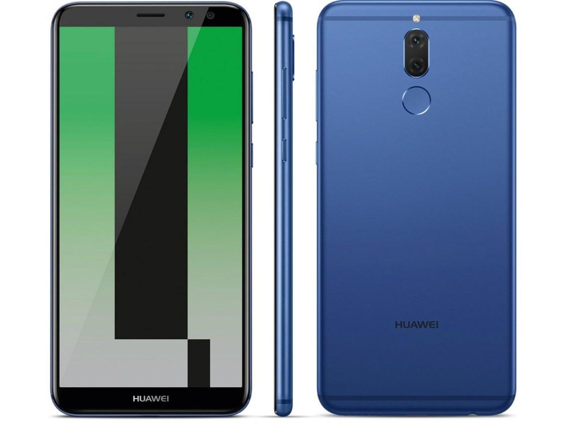 Huawei-Mate-10-Lite _0