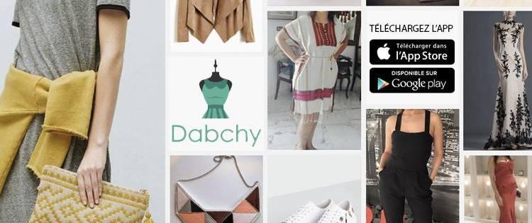 dabchy
