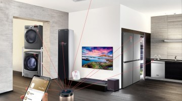 LG-Home-of-the-Future-1024x892