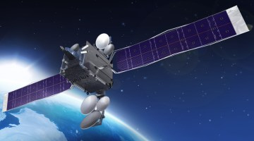 Avanti-Communications-HYLAS-2-satellite-1024x754