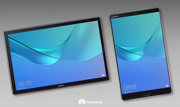 Huawei-MediaPad-M5-923773