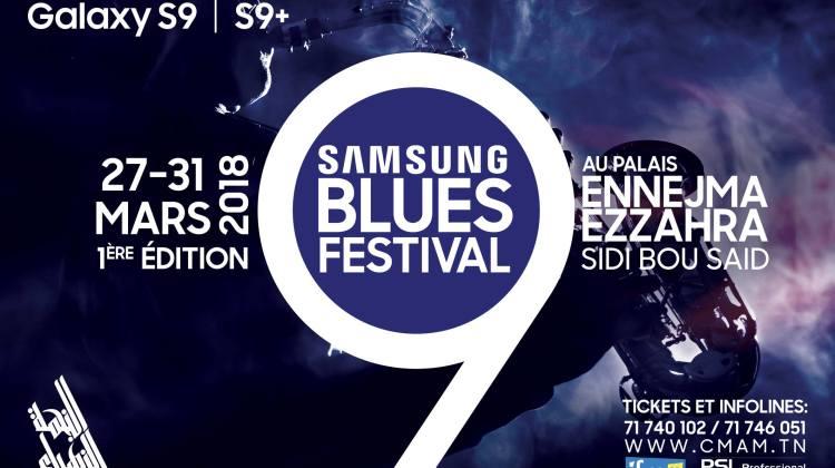 S9 blues final