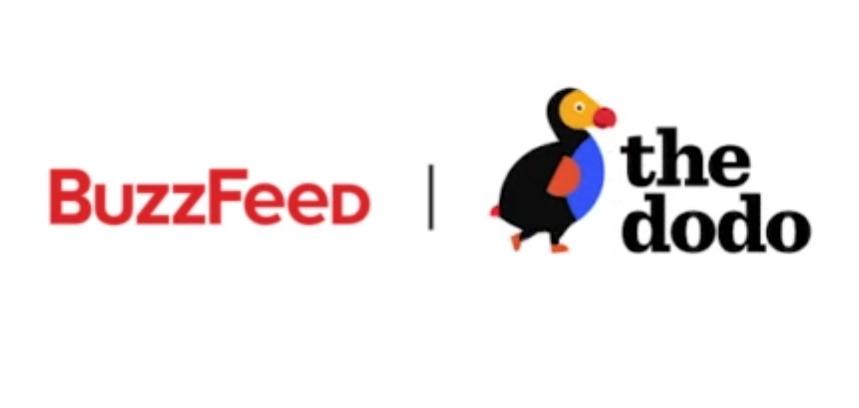 Buzzfeed and The Dodo_thumb
