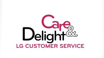 Care & Delight Logo 2