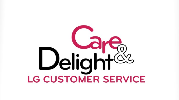 Care & Delight Logo 2