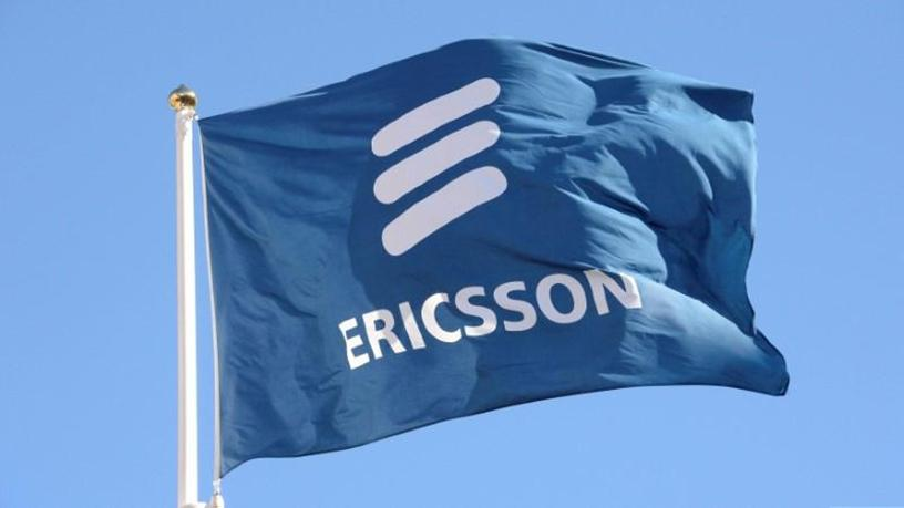 -fs-Ericsson-flag-2018-Reuters.xl