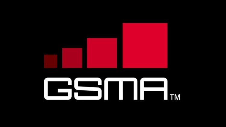 gsma-810x447