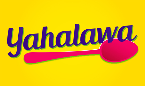 Logo Yahalawa