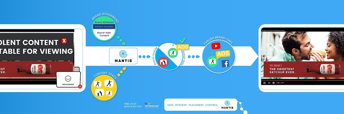 Mantis working process (Photo AETOSWire)_1526967866