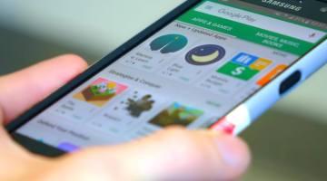 cellulaire-mobile-jeu-gratuit-google-play-store-en-ligne-online