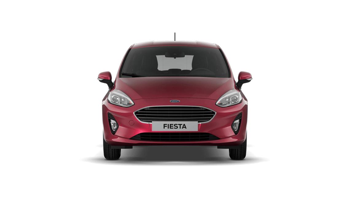 ford-fiesta-ecoboost-titanium-plus-alpha-ford-37186