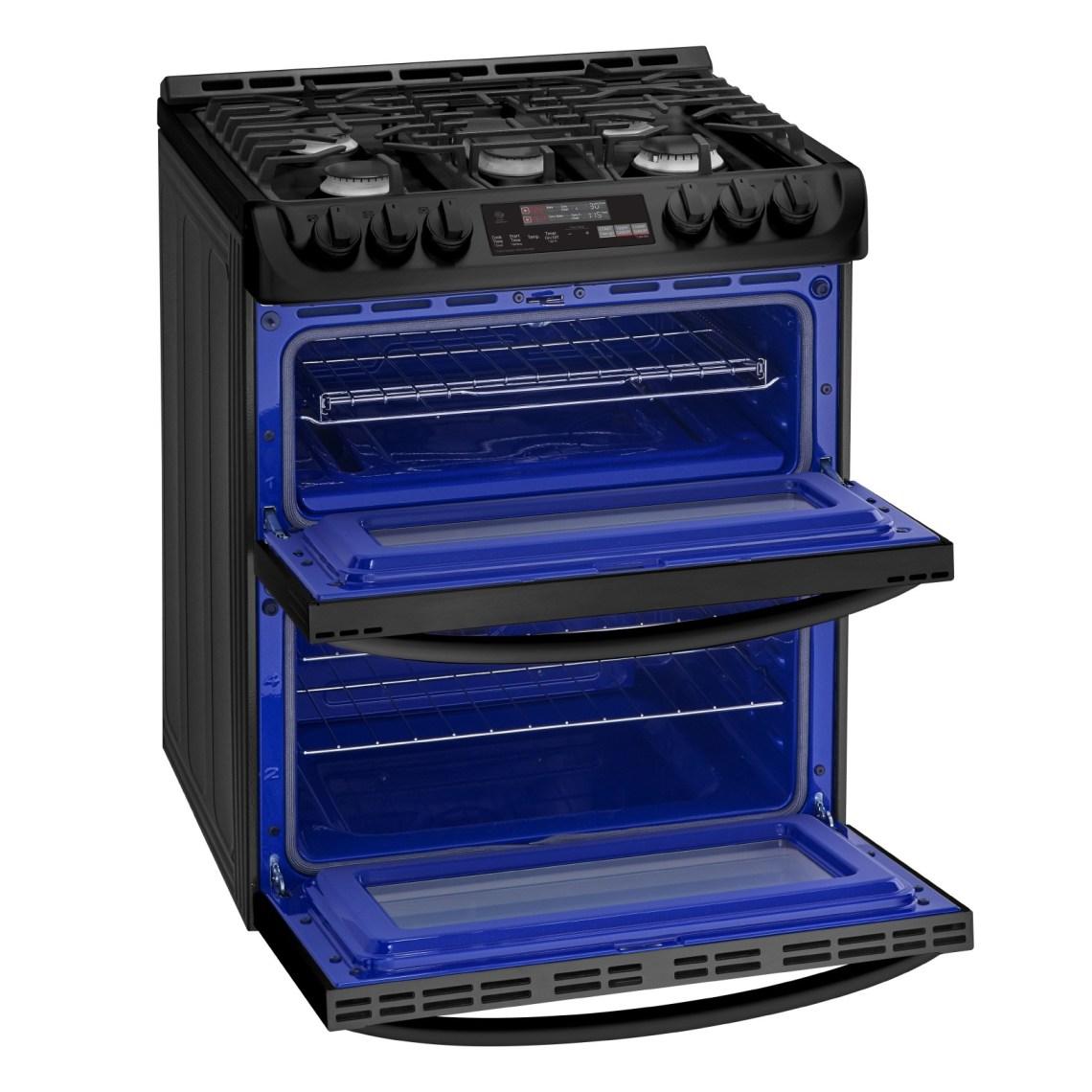 LG-Smart-Kitchen-Oven