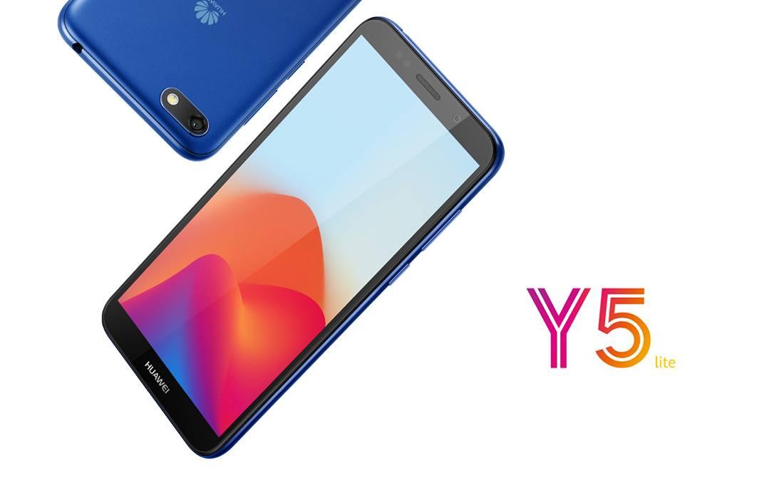 Huawei-Y5-Lite-2019-1